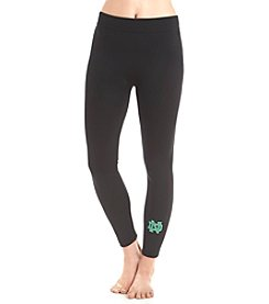 NCAA® Notre Dame Fleece Lined Legging