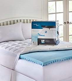 ComforPedic by Beautyrest® 4