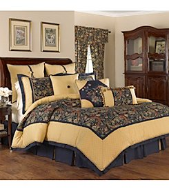 Waverly® Rhapsody Bedding Collection