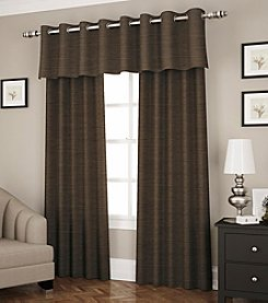 eclipse™ Deron Blackout Window Curtain