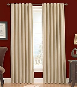 eclipse™ Fresno Blackout Window Curtain