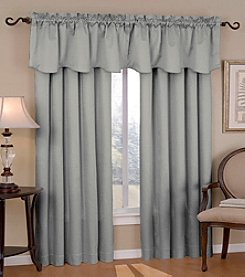 eclipse™ Canova Blackout Window Curtain
