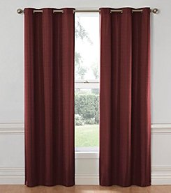 eclipse™ Nikki Grommet Blackout Window Curtain