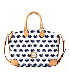 Dooney & Bourke® NCAA® Penn State Satchel