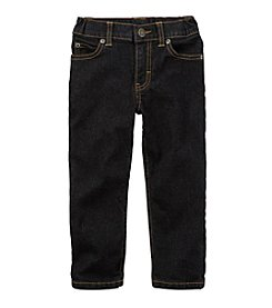 Carter's® Boys' 2T-7 Washed Jeans
