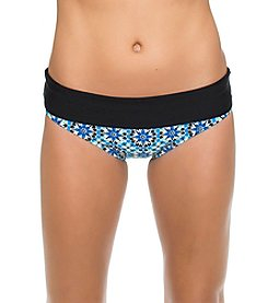 NEXT by Athena® Weekend Warrior Powerhouse Print Bottom