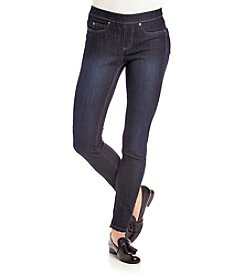 Vince Camuto® Solid Classic Jean Leggings