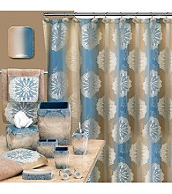 PB Home™ Fallon Aqua Bath Collection