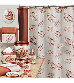 PB Home™ Fiji Rust Bath Collection