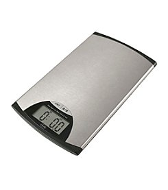American Weigh Scales® EDGE Digital Kitchen Scale