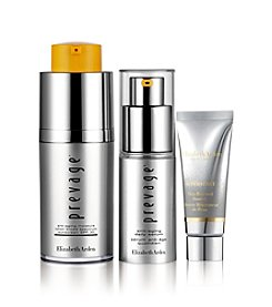 Elizabeth Arden PREVAGE® Anti-Aging Travel Gift Set