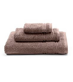 CASA by Victor Alfaro Oversized Towel Collection