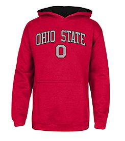 NCAA® Ohio 8-20 State Take Out Hoodie