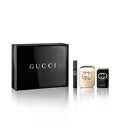 Gucci® Guilty Women Gift Set (A $156 Value)