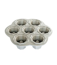 Nordic Ware® Cookie Shots Pan