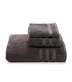 CASA by Victor Alfaro Signature Towel Collection