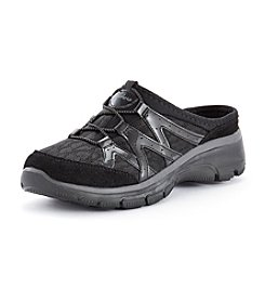 Skechers® Women's Easy Going