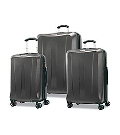 Ricardo Beverly Hills San Clemente Hardside Luggage Collection