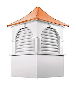 Good Directions® Farmington Cupola