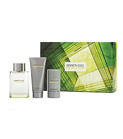 Kenneth Cole REACTION® Gift Set
