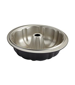 Anolon® Nonstick Fluted Mold Pan