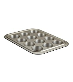 Anolon® Nonstick 12-cup Muffin Pan