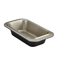 Anolon® Nonstick Loaf Pan