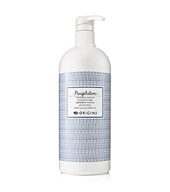Origins Precipitation® Continuous Moisture Recovery For Body (An $84 Value)