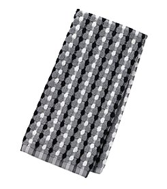 Croscill® Bryan Eclipse Kitchen Towel