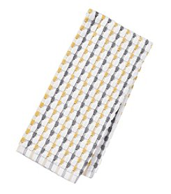 Croscill® Bryan Prairie Kitchen Towel