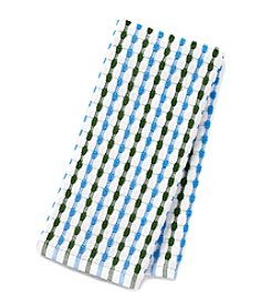 Croscill® Bryan Harbor Kitchen Towel