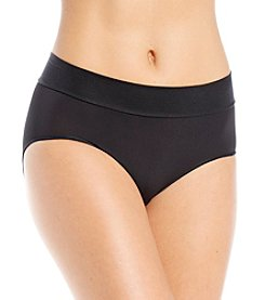 Maidenform® Smooth Seamless Hipster