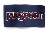 Jansport