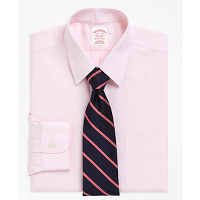 Brooks Brothers Columbus Day Sale: 4 Mens Shirts Deals