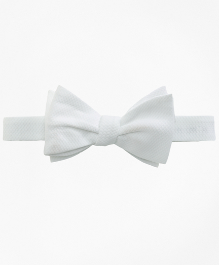 New Vintage Tuxedos, Tailcoats, Morning Suits, Dinner Jackets Formal Bow Tie $89.50 AT vintagedancer.com