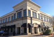 BAYSHORE TOWN CENTER - PERMANENTLY CLOSED