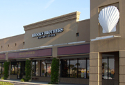SILVER SANDS PREMIUM OUTLET