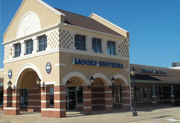 GROVE CITY PREMIUM OUTLET