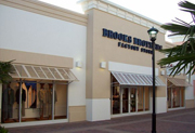 ORLANDO PREMIUM OUTLET-INTERNATIONAL DRIVE