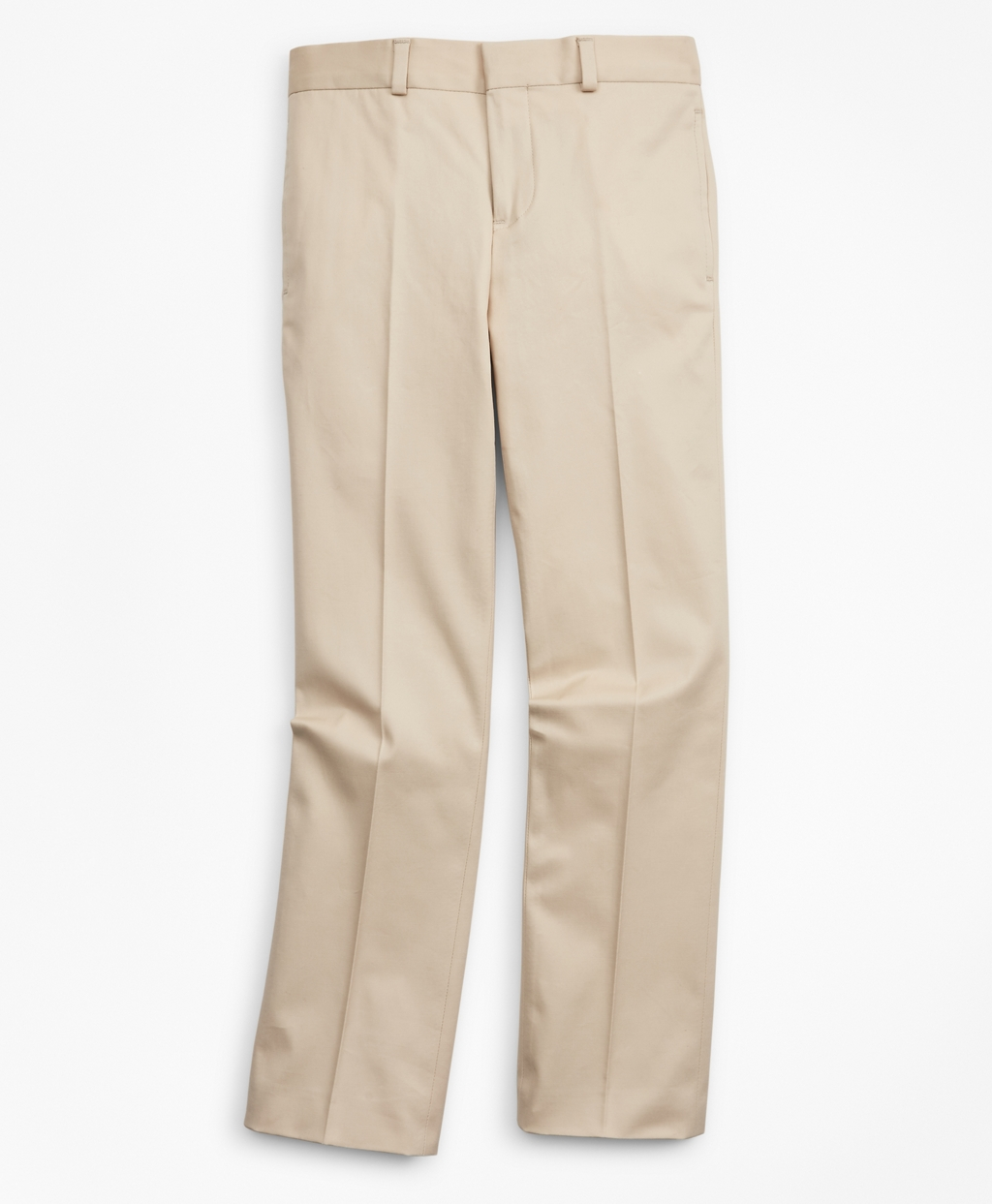 Vintage Style Children's Clothing: Girls, Boys, Baby, Toddler Brooks Brothers Boys Boys Cotton Twill Suit Pants $69.50 AT vintagedancer.com