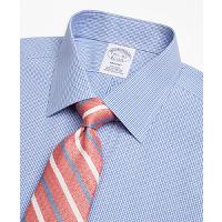 4 Brooks Brothers Mens Shirts Deals