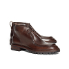 Brooks Brothers Leather Chukka Boots Deals