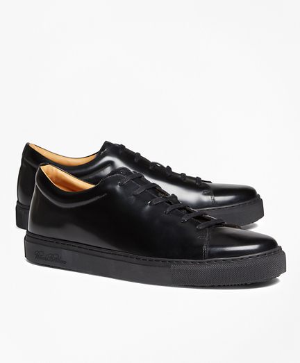 Design Own Shoes Online India