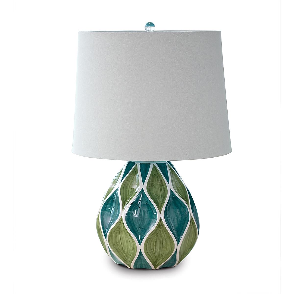 Greatest Table Lamp - Task Lamp - Maine Cottage® DG29