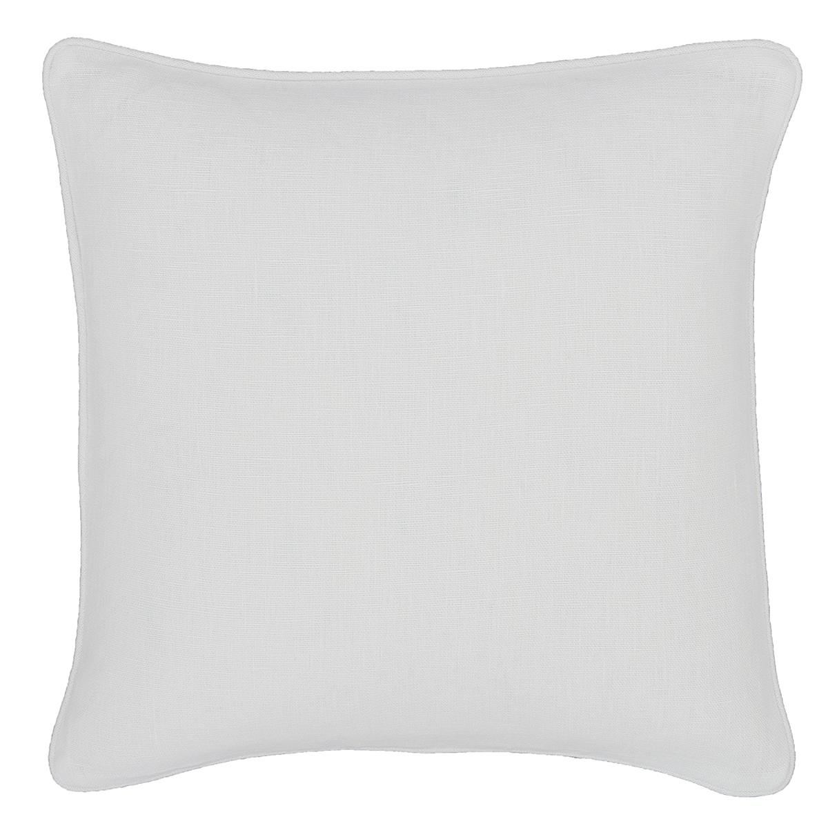 duvet - coverlet - sheet set - pillow sham - maine cottage® White Decorative Pillows