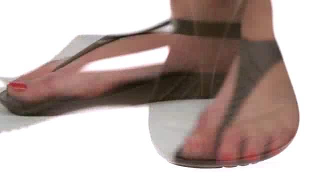 8e9bffbabe3 Women s Sexi Flip - Crocs