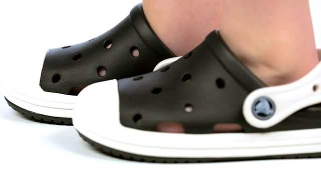 Kids  Crocs Bump It Clog - Crocs 561cdd66023