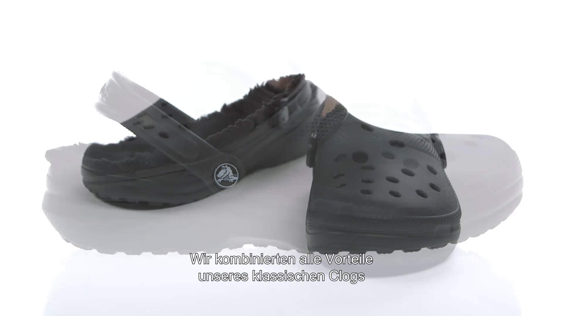 Crocs Halbschuhe Kinder Größe 22 TOP in Niedersachsen