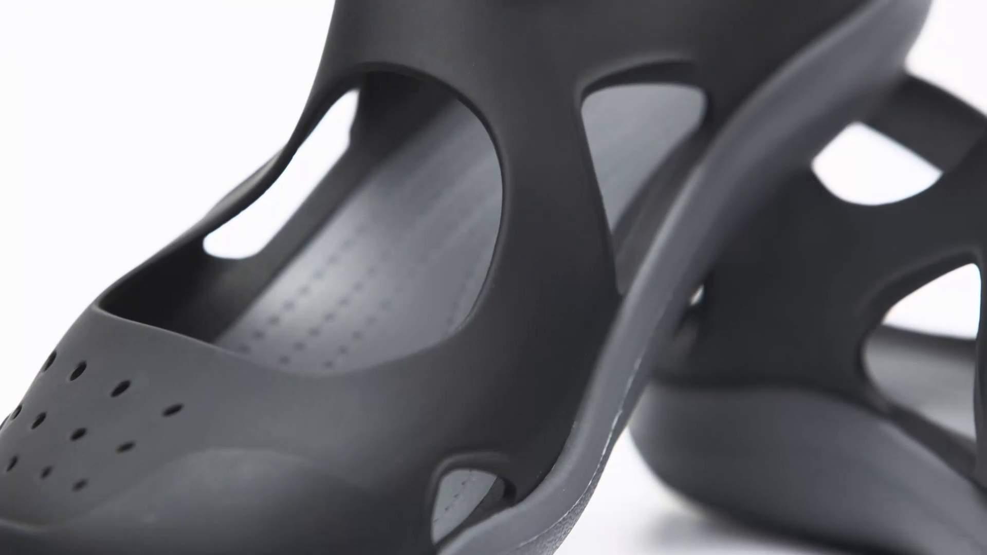 30a7569b0a96 Women s Swiftwater™ Wave - Shoe - Crocs