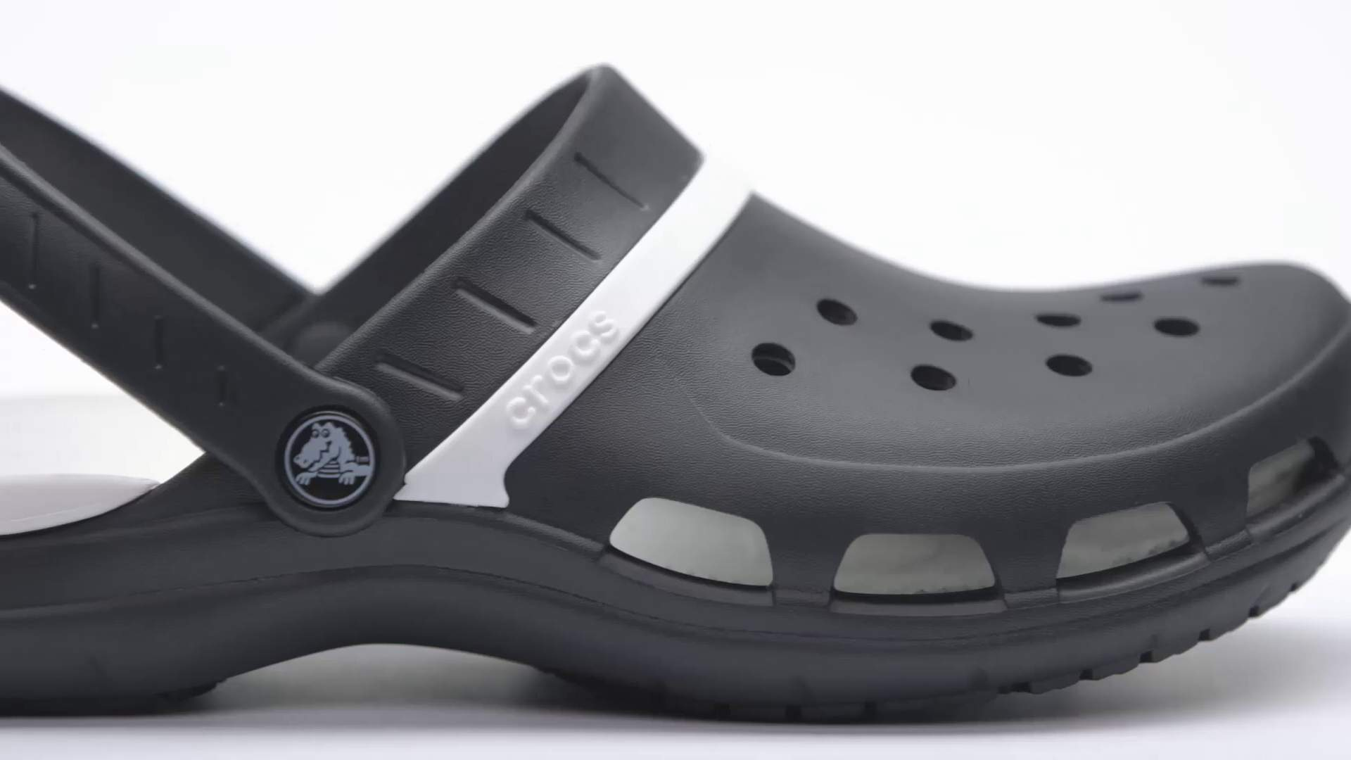 meticulous dyeing processes search for newest many fashionable MODI Sport Clog - Crocs